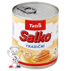 Tradiční Salko 397 g